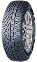 Michelin LATITUDE CROSS 245/70 R17 114T XL