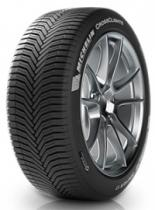 Michelin CrossClimate 195/55 R16 91H XL