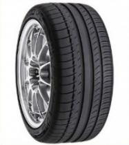 Michelin Pilot SPORT PS2 315/30 ZR18 98Y FSL,