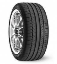 Michelin Pilot SPORT PS2 285/30 ZR18 93Y FSL,