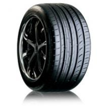 Toyo PROXES C1S 215/65 R15 96V