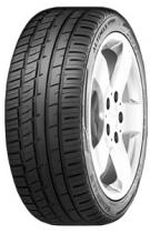 General Altimax Sport 245/45 R17 99Y XL