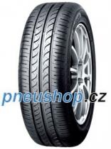 Yokohama BluEarth AE01 195/65 R15 95T XL