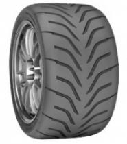Toyo PROXES R888 195/55 R15 85V