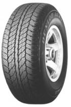 Dunlop AT-20 265/65 R17 112S