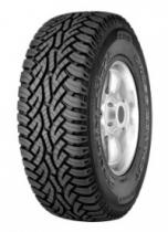 Continental ContiCrossContact AT 235/75 R15 109S XL