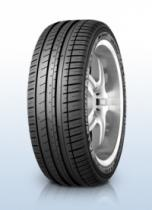 Michelin PS3 XL 205/50 R17 93W