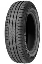 Michelin EN SAVER + 205/55 R16 91H