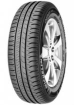 Michelin Energy Saver 215/55 R17 94H