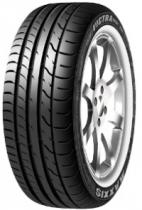 Maxxis MA VS 01 245/45 ZR17 99Y XL