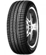 Michelin Pilot Sport 3 255/40 ZR19 100Y XL