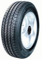 Federal SS-657 215/70 R15 98T