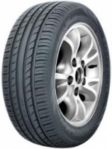 Goodride SA-37 Sport 205/45 ZR17 88W XL