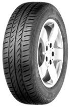 Gislaved Urban Speed 195/65 R15 91T