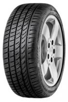 Gislaved Ultra Speed 235/55 R17 99V