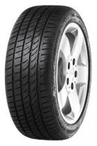 Gislaved Ultra Speed 215/45 R17 91Y XL