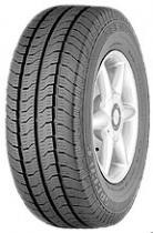 Gislaved Speed C 235/65 R16C 115/113R