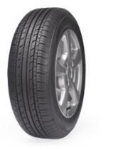 Evergreen EH23 225/60 R17 99T