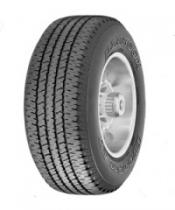 Hankook DYNAPRO AT 08 245/70 R16 111T XL