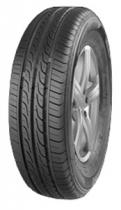 Gremax Capturar CF1 175/60 R13 77T