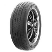 Toyo Open Country A20C 215/55 R18 95H