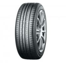 Yokohama BLUEARTH-A 215/55 R17 94W