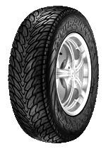Federal Couragia S/U 205/70 R15 96H