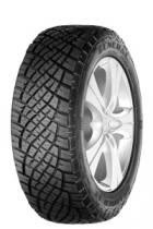 General GRABBER AT BSW 255/65 R16 109T