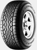 Falken Landair/AT T-110 235/60 R16 100H