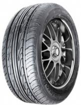 Insa Turbo Naturepro 185/55 R15 82H