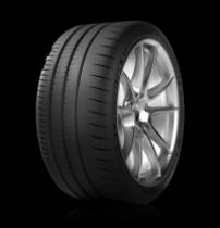 Michelin SPORT CUP 2 XL 325/30 R20 106Y