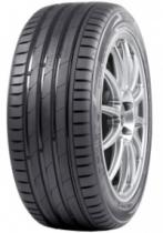Continental ContiCrossContact AT 205/70 R15 96T