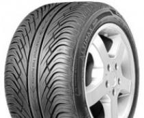 General Altimax 205/55 R16 91W