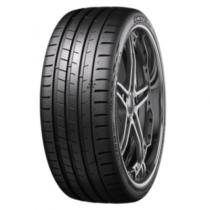 Kumho Ecsta PS91 255/35 ZR20 97Y XL