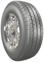 Petlas FULL POWER PT825 215/65 R16 C 109R