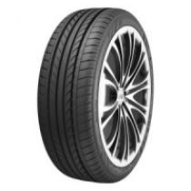 Nankang NS-20 XL 215/40 R17 87W