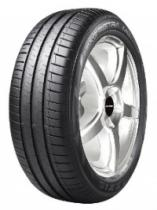 Maxxis ME3 165/70 R14 81T