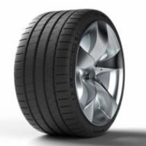 Michelin PER SPORT XL 285/35 R20 104Y