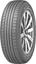 Nexen N BLUE XL 205/50 R17 93V