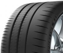 Michelin Pilot Sport Cup 2 285/30 ZR20 99Y XL