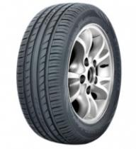Goodride SA-37 Sport 205/40 ZR17 84W XL