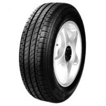 Federal SS-657 165/70 R13 79T