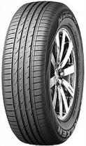 Nexen N blue HD 215/65 R15 96H