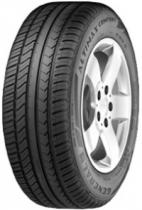 General Altimax Comfort 155/65 R14 75T