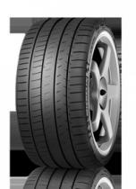 Michelin PER SPORT XL 245/45 R18 100Y