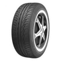 Nankang SP-5 255/50 R19 107V XL