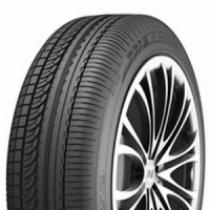 Nankang AS-1 XL 265/40 R20 104Y