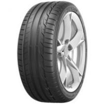 Dunlop SP MAXX RT XL 235/35 R19 91Y