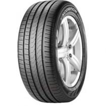 Pirelli Scorpion Verde 255/45 R19 100V Seal Inside