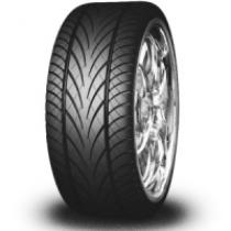 Goodride SV308 205/45 ZR17 88W XL